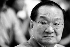 Người hâm mộ Việt làm thơ tiễn biệt Kim Dung
