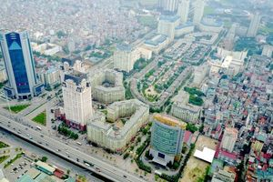 Đề xuất chỉ bán nhà nội đô cho người có hộ khẩu Hà Nội: Phi thực tế?
