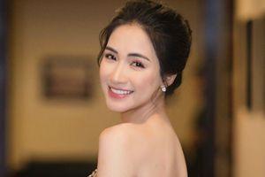 Vừa tung MV mới, Hòa Minzy bất ngờ nhập viện phẫu thuật dạ dày