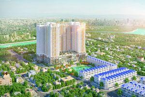 TP.HCM: Thị trường căn hộ phân cấp rõ nét