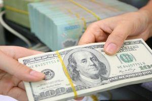 Bị siết, lợi nhuận từ kinh doanh ngoại hối vẫn tăng mạnh