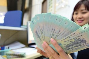 Tài chính 24h: Ngân hàng nhỏ 'ung dung' cán đích lợi nhuận cả năm