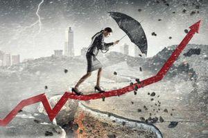 Chứng khoán 24h: Thị trường châu Á tiếp tục hồi phục mạnh
