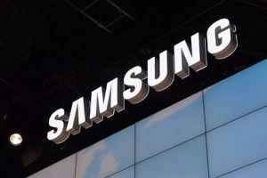 Samsung đạt lợi nhuận kỷ lục 15,5 tỷ USD trong Q3/2018