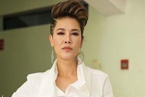 Ca sĩ Thu Phương: 'Mùa đông Hà Nội cất giữ cho tôi hạnh phúc và khổ đau'