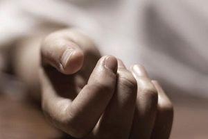 Cà Mau: Nghi can trong vụ người phụ nữ 58 tuổi chết bất thường đã tự sát