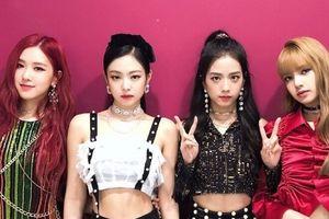 Yang Hyun Suk công bố kế hoạch 2 tháng cuối năm của các nghệ sĩ YG, Knet than trời vì Black Pink vẫn tiếp tục vắng mặt
