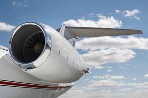 Hai gián điệp Trung Quốc bị buộc tội đánh cắp bí mật máy bay Mỹ