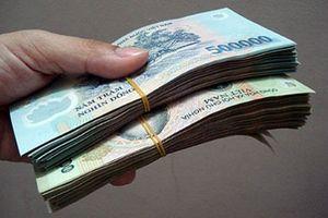Cán bộ ngành thuế bị tố vay và chiếm dụng gần 10 tỷ đồng của người dân