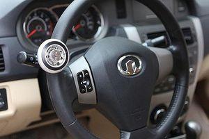 Những phụ kiện ô tô 'phí tiền' không cần thiết phải mua