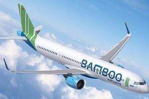 Vì sao Bamboo Airways chưa được cấp quyền vận chuyển hàng không?