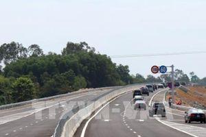 Xử lý trách nhiệm vì sai sót tài chính tại cao tốc Đà Nẵng - Quảng Ngãi