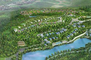 Hòa Bình kêu gọi đầu tư vào 2 dự án khu nhà ở