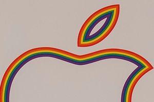 Apple và hành trình nhiều năm đứng cùng chí tuyến bảo vệ cộng đồng LGBT