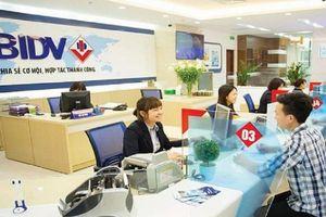 BIVD bán 15% vốn cho KEB Hana Bank