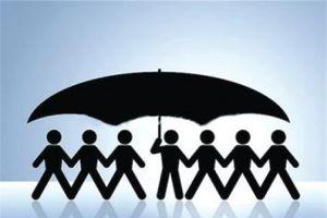 Các chính sách An sinh xã hội có hiệu lực từ tháng 11/2018