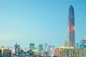 IFC rót 65 triệu USD cho quỹ xử lý nợ xấu bất động sản tại Việt Nam và Đông Nam Á