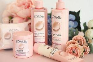 Hành trình trở thành công ty mỹ phẩm và làm đẹp lớn nhất thế giới của L'Oreal