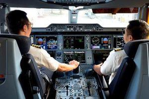 Bộ Lao động lên tiếng về quy định 'làm khó' nhân viên hàng không nghỉ việc