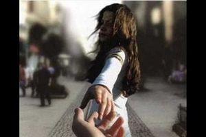 Có nên níu kéo tình yêu?