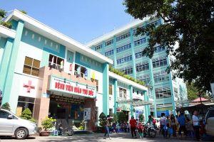 Bệnh viện quận ở TP.HCM làm vệ tinh cho bệnh viện tỉnh Đắk Nông