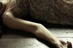Người đàn ông tự tử nghi liên quan đến vụ án mạng ở Cà Mau