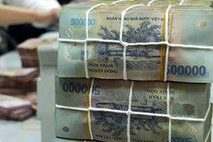 Nợ đọng thuế gần 83.000 tỷ đồng, hơn 40% không có khả năng thu hồi
