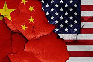 Cuộc đấu siêu cường Mỹ-Trung Quốc và 'bẫy chiến tranh Thucydides'
