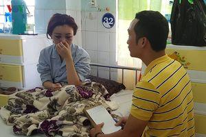 Nhóm bắt giữ, đánh đập nhân viên spa ở Gia Lai lại tiếp tục đánh người