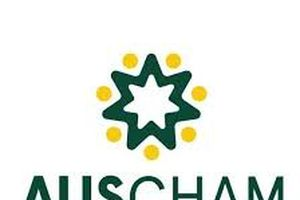 Auscham tổ chức Hội nghị thường niên về bất động sản Việt Nam