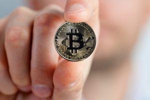 Giá Bitcoin hôm nay 31/10: Thị trường tiền kỹ thuật số diễn ra trì trệ