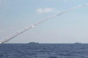NATO: Nga sẽ diễn tập bắn tên lửa và đạn thật đúng nơi NATO tập trận quy mô lớn