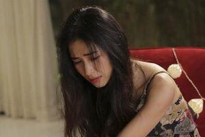 Chưa đầy 24h, MV mới của Hòa Minzy đạt triệu views, lọt top xu hướng trên Youtube