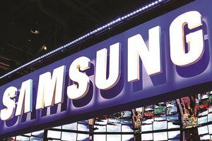 Samsung thu được lợi nhuận kỷ lục trong quý 3 nhờ kinh doanh chip nhớ