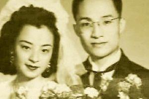Nhà văn Kim Dung với nỗi đau vợ đầu ngoại tình, con trai tự tử