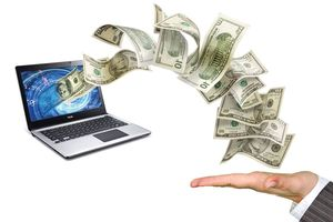 Thanh toán xuyên biên giới: Những thách thức với nhà quản lý