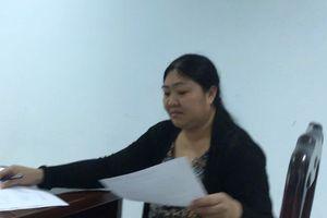 Đà Nẵng: Bắt chủ tiệm thuốc tây lừa chiếm đoạt hơn 9 tỷ đồng