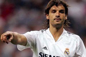 Cựu danh thủ Real Madrid 'bật đèn xanh' dẫn dắt ĐT Indonesia
