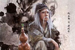 'Võ lâm ngũ bá' trong tiểu thuyết Kim Dung gồm những ai?