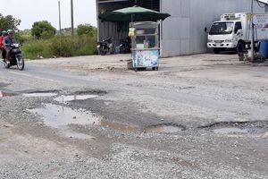Cà Mau từ chối bảo trì tuyến đường trên 3.500 tỷ
