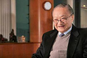 Lễ tang nhà văn Kim Dung sẽ được giữ kín