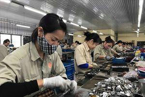 Việt Nam lại tụt hạng môi trường kinh doanh, vẫn bị bỏ xa so với khu vực