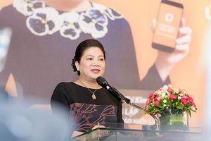 Cuộc đua siêu ứng dụng tại Việt Nam, sẽ có thêm LIAN cạnh tranh với Grab, Zalo?