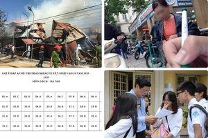 Tin tức Hà Nội 24h: 'Cò' tham gia dịch vụ khám nhanh tại các bệnh viện không bao giờ sống 'đơn thân'
