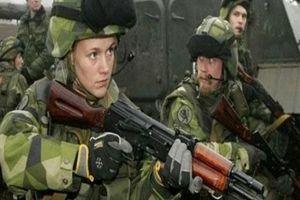 9 đội quân 'tóc dài' nguy hiểm nhất trên thế giới