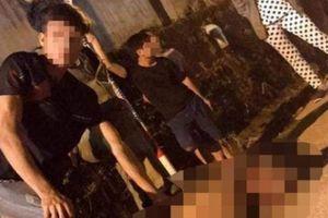 Tin mới nhất vụ nam thanh niên bị đánh chết vì giật con gái người khác