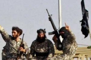 Tin thế giới: IS đang hồi sinh ở Syria?