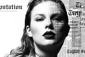 5 album nhạc bán chạy nhất năm 2018