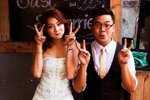Kim Nhã khiến fan bất ngờ khi nói xấu chồng cũ