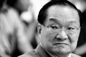Cơ hội cuối cùng của người hâm mộ để tiễn biệt nhà văn Kim Dung